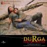 Hey Oh Chamma (Durga / Soundtrack Version)