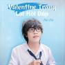 Valentine Trắng: Lời Hồi Đáp