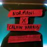 Checklist (with Calvin Harris)