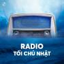 Radio Kì 69 – Bạch Dương Nhiệt Huyết