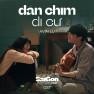 Đàn Chim Di Cư (Sài Gòn Trong Cơn Mưa OST)
