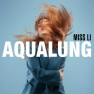 Aqualung (Acoustic)