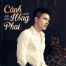 Cánh Hồng Phai (Cover)