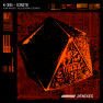 Ignite - Panta.Q Remix