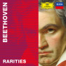 Beethoven: Duo for Violin and Cello in E-Flat Major, UnV 8 (Fragment)