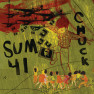 Intro/Sum 41/Chuck