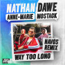 Way Too Long (feat. MoStack) [Navos Remix]