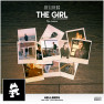 The Girl (Stonebank Remix)