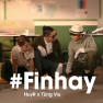 #Finhay