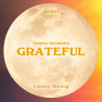 Grateful (String Sessions)