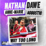 Way Too Long (Acoustic)