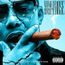 Stylin On You  (feat. Vado, Dave East & Tray Pizzy )