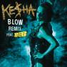 Blow (Remix)