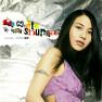 Love Shunza Megamix: Mei Yu Chou Nu Jen / And I Know / If You Want My Love