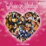 Love Mashup 2015 (By DJ Chetas)