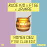 Honey Dew (FTSE Club Edit)