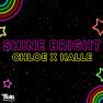 Shine Bright (From Trolls)
