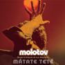 Mátate Teté (Desde El Palacio De Los Deportes)