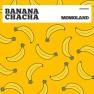 Banana Chacha