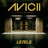 Levels (Original Version)