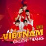 Việt Nam Chiến Thắng (Winner)