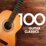 Variazioni concertanti per due chitarre, op.130