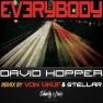 Everybody (VonUkuf & StellaR Remix)