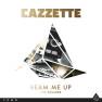 Beam Me Up (Original Mix)