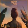 Anywhere You Go (MRVLZ Remix)