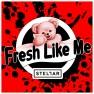 Fresh Like Me