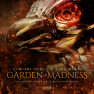 Garden of Madness 2020 Megamix