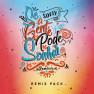 Se A Gente Pode Sonhar (D-Groov Remix) (Radio Mix)