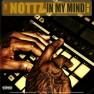 You Need This Music (feat. Pusha T & Dwele) (Remix)