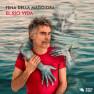 Pájaro Ciego (feat. Fito Paéz)