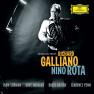 Galliano: Nino