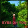 EOY (Eyes On You)