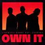 Own It (feat. Burna Boy & CHANGMO)