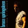 Born to Run (Acoustic Version - Live at LA Memorial Sports Arena, Los Angeles, CA - April 1988)