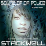 Sound of da Police (Instrumental)