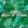 FLEXIN N' FLASHIN