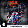 Bring The Madness (Trinergy & Tim Ismag Remix)
