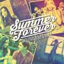 Summer Forever (2015) (From