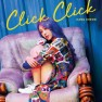 Click Click (Inst.)