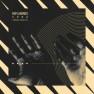 부쩍핸섬 (feat. 넉살, Justhis, DJ Tiz)