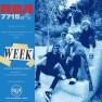 Week ((Justin Caruso Remix))