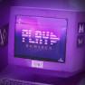 Play - Norda & K-391 Remix