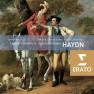 Symphony No. 53 in D major, 'L'impériale': I. Largo maestoso - Vivace