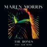 The Bones (Dave Audé Remix)