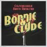 Bonnie & Clyde (feat. Natti Natasha)