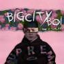 Bigcityboi